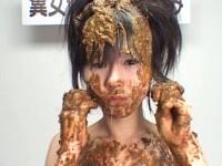 [3.0 GB in 2 files] Shit Actress - [Riho Yuzuki & Konomi Futaba ]