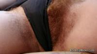 Hairy Treat!