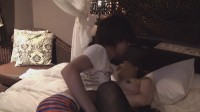 Twink Kenta's Cum Paradise! 2 - HD, Hardcore, Blowjob, Cumshots
