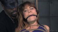 Rope Bondage — Jessica Ryan