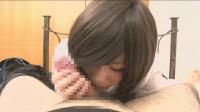 Complete Rookie Otokono Shiraishi Tsukasa