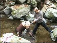 Shima Shiko Torture 5