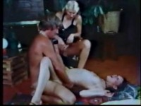 Playthings (1979)