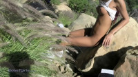 Miran - Nature Hike