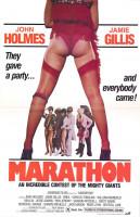 Download Marathon (1983)