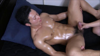 Hunk Channel — GV-OAV506