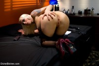 FemDom POV: Putting YOU in the hot seat!