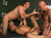 Twinks for cash vol.5 - ass, three, spa, get fucked, big dick
