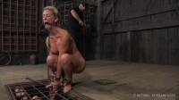 Cherie Deville and Lavender Rayne — BDSM, Humiliation, Torture