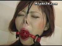 Night24 - Japan Extreme - Sakurada Ayumi 10