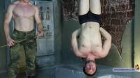 RusCapturedBoys — Rent-a-Body V — Mikhail — Part I