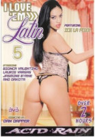 Download I Love Em Latin 05