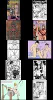 Comic Files Found Part 3