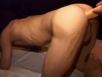 Finishing Blow - Blame It on the Cock-Head vol.1 - gay latin, anal sex, media video, fotos gay
