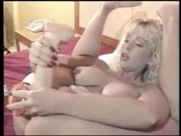 Muttermund Orgasmus Pervers