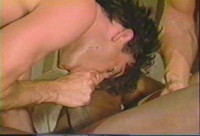 Manstroke (threesome, scenes, lovers, oral sex, takes)