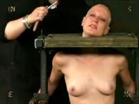 Slaveshave