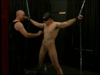 Slaves Torment