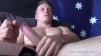 All Australian Boys – Jack