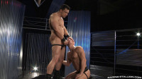 Fuck Hole Johnny V Joey D 720 (2015)