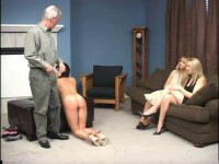 Shadow Lane Spanking Videos 3