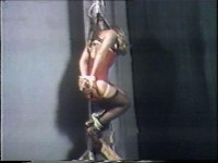 Bondage Fetish Videos 22