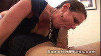 Download Carrie Moon 45yr