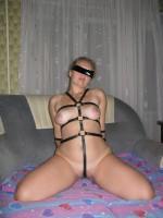 Amateur porno foto