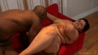 Heavyweight Honeys 2 -scene5