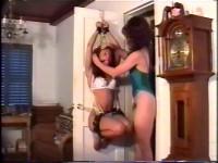 Devonshire Productions bondage video 96