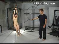 Japanese BDSM  15