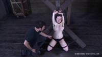Dixon Mason - Crucified