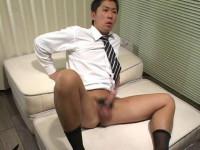Lusty Sexy Paradise — HD, Hardcore, Blowjob, Cumshots