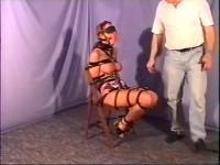 Devonshire Productions bondage video 149