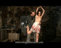 ExtremeWhipping - Dec 17, 2013 - Secret Dungon