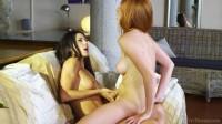 The Lesbian Bachelorette Episode 1 - Carnal HD