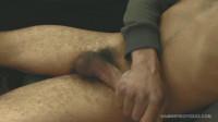Jura Villa (download, uncut cock, locker room, english, young man)
