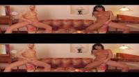 Lesbian Love Part 2 3D