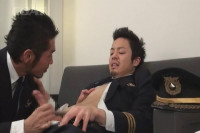 Japanese Gays 14