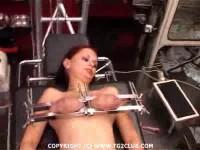 torturegalaxy an v23