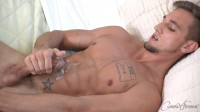 Chris Unloads - horny gay, gay arab, homosexual chat, bath house