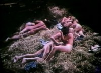 The Bumsfidele Marriage Bureau (Sex Connection) (1973)