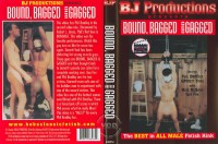 Download Bound, Bagged and Gagged (1991)