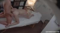 Massage 130