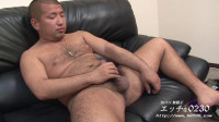 "Best Collection Asian Gays ""h0230"" - Best 50 clips. - part 5."