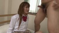Of The Man Deep River Of Rumor Kaoru Oshima
