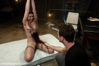 James Deen, Mr. Pete, Sarah Shevon - Ridiculed