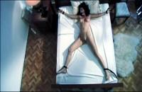 Nina's Nightmares (2007)