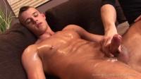 WH - Filip Cerny - Erotic Solo