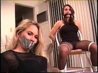 Sexy bondage 2